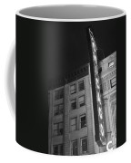 Chicago Theater Coffee Mug