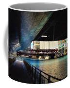 Chicago Water  Coffee Mug