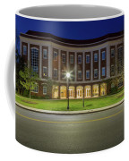 Chichester Science Center Coffee Mug
