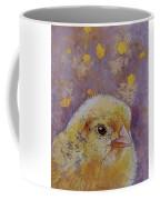 Chick Coffee Mug