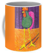 Chicken Legs Coffee Mug
