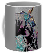 Chief 1 Coffee Mug