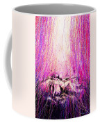 Child Of God Coffee Mug