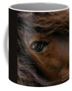 Child Of The Sun Coffee Mug