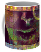 Child Of The Universe 2 Coffee Mug