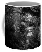 Childhood Creek Coffee Mug