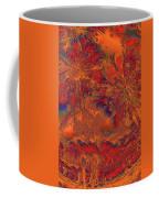 Children 10 Coffee Mug