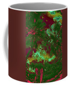 Children 29 Coffee Mug