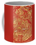Children 48 Coffee Mug