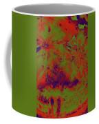 Children 6 Coffee Mug