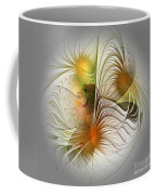 Children's Room Coffee Mug