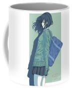 Child's Play Coffee Mug