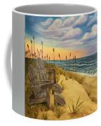 Chillin Coffee Mug