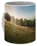 Chiloe Island Coffee Mug