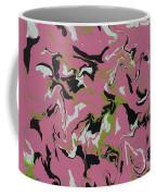Chimerical Hallucination - Original  Coffee Mug