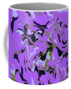 Chimerical Hallucination - Rse94 Coffee Mug