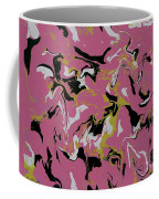 Chimerical Hallucination - Sb100 Coffee Mug
