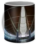 China 24 Coffee Mug