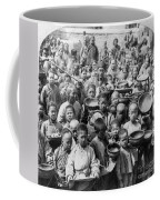 China: Peking, C1902 Coffee Mug
