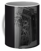 Chinese Theater  Coffee Mug