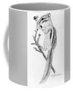 Chip Coffee Mug