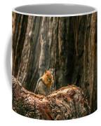 Chipper Coffee Mug