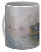 Chippewa Bay Coffee Mug