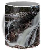 Chippewa Cascade Coffee Mug