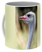 Chiropractic Bill Coffee Mug