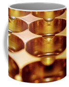 Chocolate Box - Tray1 Coffee Mug