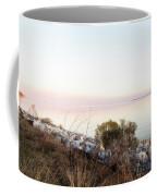 Choctawhatchee Bay Sunset Coffee Mug