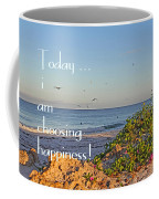 Choices - Inspirational Coffee Mug