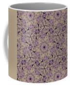 Choretalls Coffee Mug