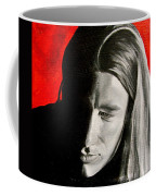Chris 2 Coffee Mug