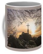 Christellerata L A S Coffee Mug