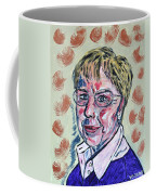 Christl Coffee Mug