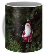 Christmas 7 Coffee Mug
