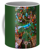 Christmas Bling #3 Coffee Mug