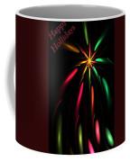 Christmas Card 110810 Coffee Mug
