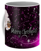 Christmas Card 2 Coffee Mug
