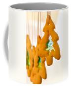Christmas Cookies Coffee Mug