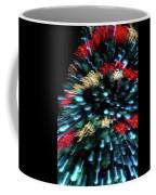 Christmas Fantasy - 2 Coffee Mug