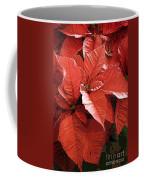 Christmas In July Coffee Mug