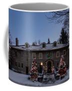 Christmas Lights Series #4 Coffee Mug