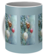 Christmas - Ornaments Coffee Mug