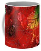 Christmas Remembered Coffee Mug