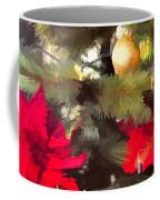 Christmas Tree 6 Coffee Mug