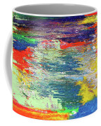 Chromatic Coffee Mug