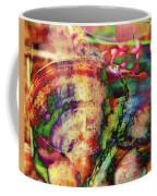 Chromatism Coffee Mug