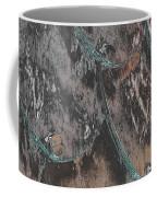 Chrome1 Coffee Mug
